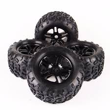 bigfoot 10 monster truck compare prices on monster truck bigfoot online shopping buy low