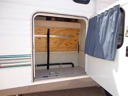2004 fleetwood mallard 240bh travel trailer jordan mn noble rv