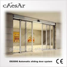 entrance glass door hotel entrance doors hotel entrance doors suppliers and
