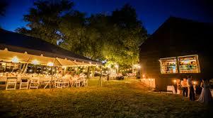 kc wedding venues wedding venue amazing kansas city outdoor wedding venues photo