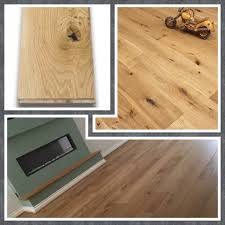 Underlay Laminate Flooring Offers Floor Fitter Wales