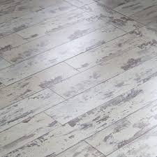 flooring colors flooring king