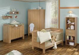 baby boy bedroom ideas disney dark wooden lacquer white storage