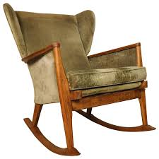 Arm Chair Sale Design Ideas Furniture Knoll Wingback Rocking Chairs For Sale For Home