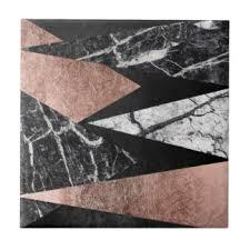 gold ceramic tiles zazzle