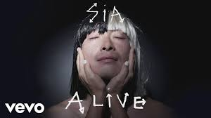Download Sia Chandelier by Sia Alive Audio Youtube