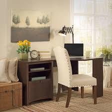 oak bush corner desk surprising choice in the bush corner desk