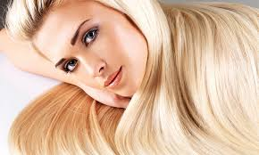 hairdressers deals fulham haircut packages fulham salon groupon