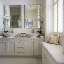 French Country Bathrooms Pictures by Ideas For Small Bathroom Remodels Classic Bathroom Design French