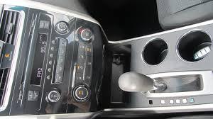 nissan altima 2015 ds gear hk used auto sales