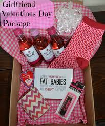 valentines presents for boyfriend presents for boyfriends valentines day startupcorner co