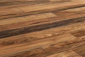 free sles mazama hardwood flooring patagonia collection