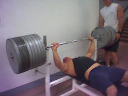 Bench Press Assistance Work 15 Bench Press Tips For A Bigger Bench Muscle And Brawn