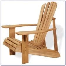 Patio Furniture Portland Oregon Teak Outdoor Furniture Portland Oregon Furniture Home Design