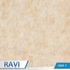 Kajaria Wall Tiles For Living Room New Product India Kajaria Vitrified Floor Tiles Design Buy