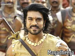 magadheera hq movie wallpapers magadheera hd movie wallpapers