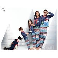 Sweater Pajamas Target 40 Pajamas Today Only