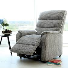 recliners chairs u0026 sofa contemporary recliner chairs fabric