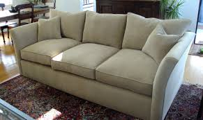 leather sofa denver sofa cost to reupholster sofa lovable cost to reupholster