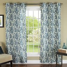 Dark Teal Curtain Panels Curtain W Excellent Teal Velvet Panels With Grommets And Yellow