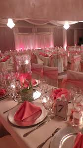 56 Best Our Wedding Images 56 Best Event Decor U0026 Design By The Crystal Ballroom Images On