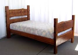10 unexpectedly grown up twin beds