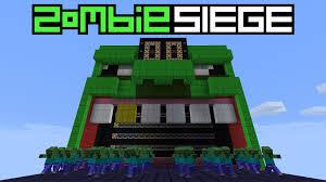 siege minecraft minecraft siege