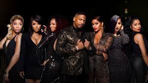 Hit The Floor All Seasons - tv schedule for love u0026 hip hop atlanta vh1 tv series schedule