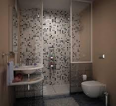 inspiring bathroom tiles small space on interior design concept