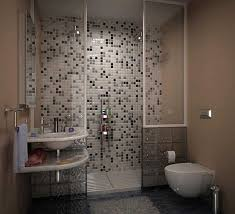 Small Space Bathroom Design Ideas Inspiring Bathroom Tiles Small Space On Interior Design Concept