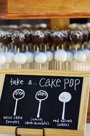 cake pop wedding cake wedding cakes amazing cake pops wedding in 2018 best wedding