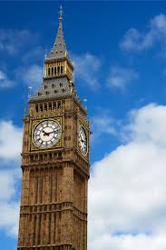 big ben tower free stock photo public domain pictures