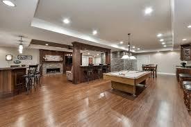 brian u0026 kelli u0027s basement remodel pictures home remodeling