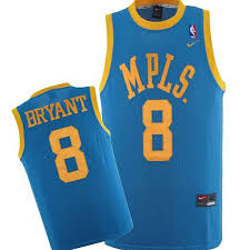 kobe bryant lakers 24 authentic gold jersey