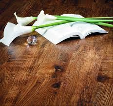 home decor laminate flooring tap u0026go laminate flooring oak country home decor 12mm