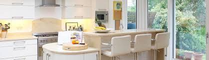 Kitchen Designs Ireland Nolan Kitchens About