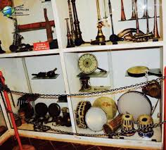 music themed music themed melody wax museum mysore by traveller hoots tripoto