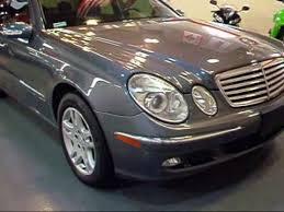 2006 mercedes e class 2006 mercedes e350 edirect motors