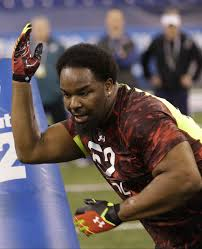 silvester williams unc s williams fsu s werner stand out at combine while acc lbs