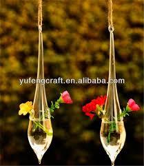 Decorative Urns Vases French Vase Decorative Urns Vases Air Plants Buy French Vase