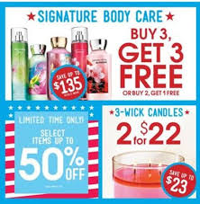 target black friday deals cape girardeau bath and body works memorial day sale b3g3 free and more