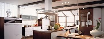licht küche küchen licht lichtkonzept led energiesparen gatzke und