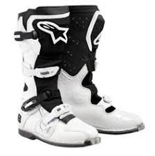 alpinestars tech 8 light boots alpinestars tech 7 boots primary color white size 6 distinct name