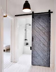 design inspiration interior doors bedroom apartment doors and