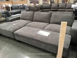 Pit Sectional Sofa Top Sectional Sofas Pit Beckham Most Comfortable