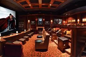 livingroom theatre portland cinema progress ridge 14 cinetopia