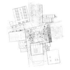 home drawing drawing architecture home facebook