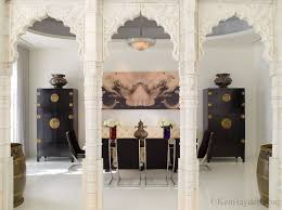 arch design for living room in india dining room ideas arch