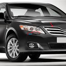 camry toyota price compare prices on toyota camry front grill shopping buy
