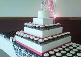 giant wedding cakes giant eagle cakes prices models how to order bakery cakes prices